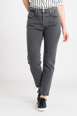 Jean LEVI'S 36200-0014 Levis Dancing In The Dark