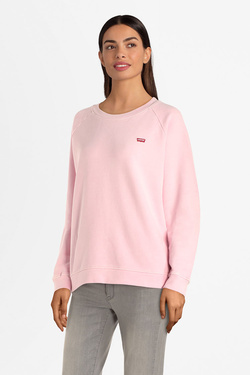 Sweat-shirt LEVI'S 29717-0034 Rose
