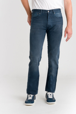 Jean LEVI'S 00501-2889 Levis Space Money