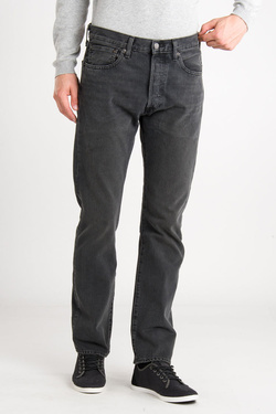 Jean LEVI'S 00501-2861 Levis Solice