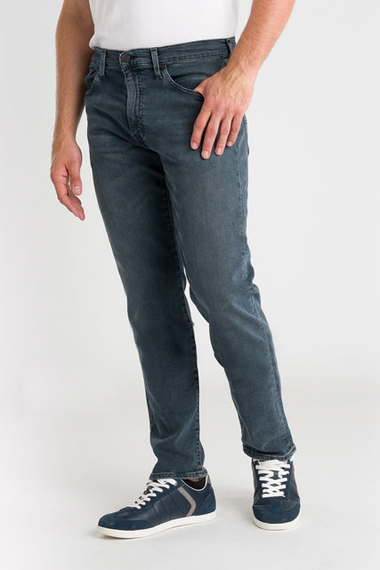 Jean 502™ regular taper levi's LEVI'S