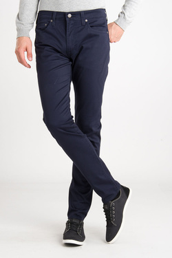Pantalon LEVI'S 28833-0375 Levis Night Watch      Blue