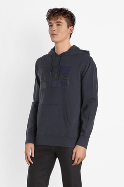 Sweat-shirt LEVI'S 19491-0092 Bleu marine
