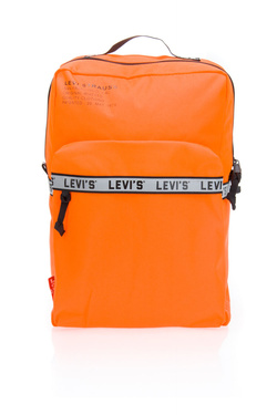Sac dos LEVI'S 230809-8 Orange