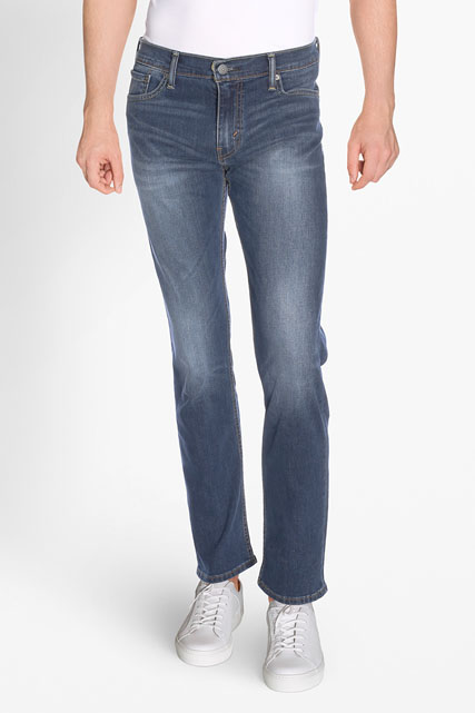 JEAN 504™ REGULAR STRAIGHT LEVI'S