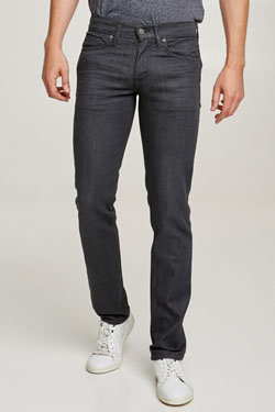 LEVI'S - Jean511 NEW BYLevis New By