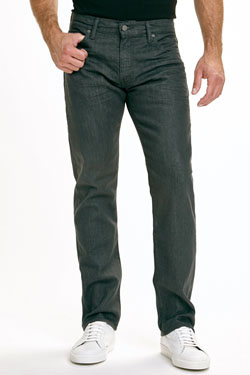 Jean LEVI'S 504 NEWBY Levis New By