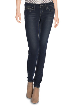 LEVI'S - JeanREVEL LOW SKINNY-15436Levis Campfire Night