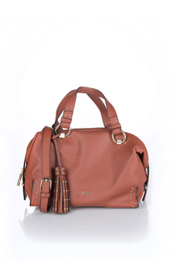 Sac LIU JO N67141E0011 Marron