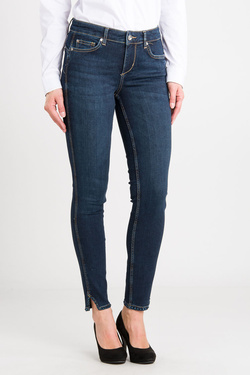 Jean LIU JO U69012D4268 BOTTOM UP Bleu