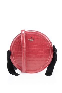 Sac LOLLIPOPS 24644 Rouge