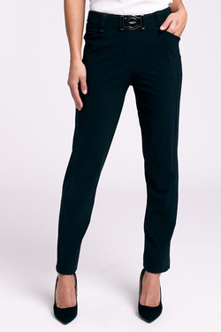 Pantalon MC PLANET EMILA 88 Noir