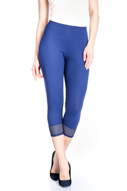 Legging MC PLANET GOA 88 Bleu
