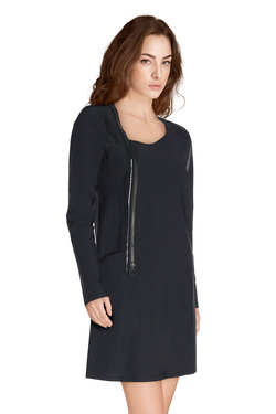 Robe MC PLANET PATSY 88 Noir