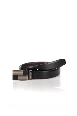 MEN ACCESSORIES - Ceinture46MA1AH901Noir