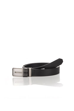 MEN ACCESSORIES - Ceinture48MA1AH102Noir