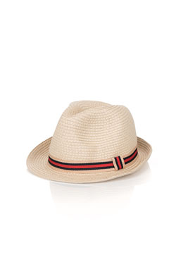 MEN ACCESSORIES - Chapeau49MA1AT200Beige