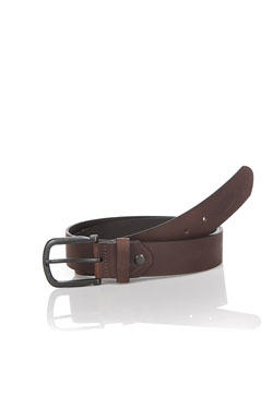 MEN ACCESSORIES - Ceinture49MA1AH203Marron