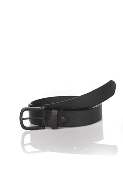 MEN ACCESSORIES - Ceinture49MA1AH203Noir