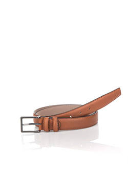 MEN ACCESSORIES - Ceinture49MA1AH102Marron