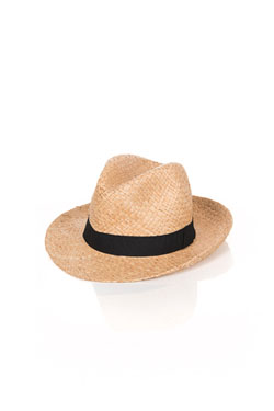 MEN ACCESSORIES - Chapeau49MA1AT202Beige