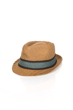 MEN ACCESSORIES - Chapeau49MA1AT203Beige