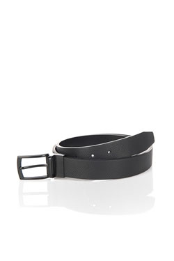 MEN ACCESSORIES - Ceinture49MA1AH103Noir