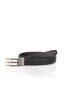 MEN ACCESSORIES - Ceinture49MA1AH101Noir
