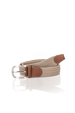 MEN ACCESSORIES - Ceinture49MA1AH200Beige