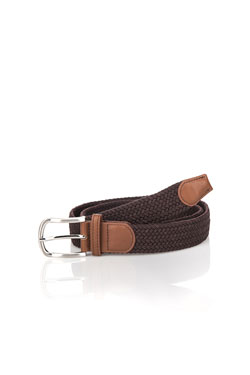 MEN ACCESSORIES - Ceinture49MA1AH200Marron