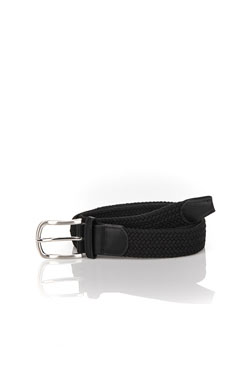 MEN ACCESSORIES - Ceinture49MA1AH200Noir
