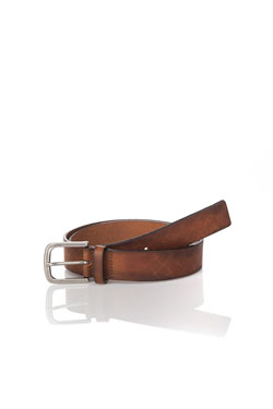 MEN ACCESSORIES - Ceinture49MA1AH205Marron