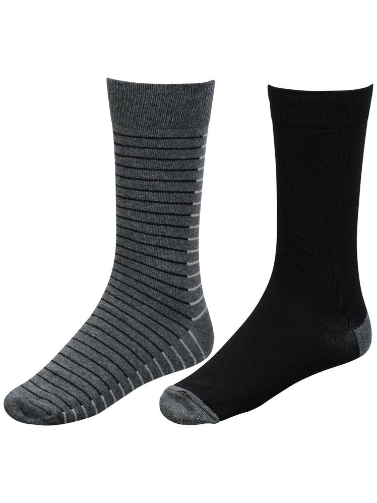 au masculin chaussettes 46ma1ap201 gris homme des marques et vous. Black Bedroom Furniture Sets. Home Design Ideas