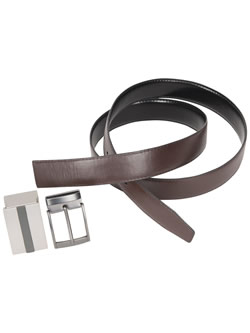 MEN ACCESSORIES - Ceinture46MA1AH500Noir