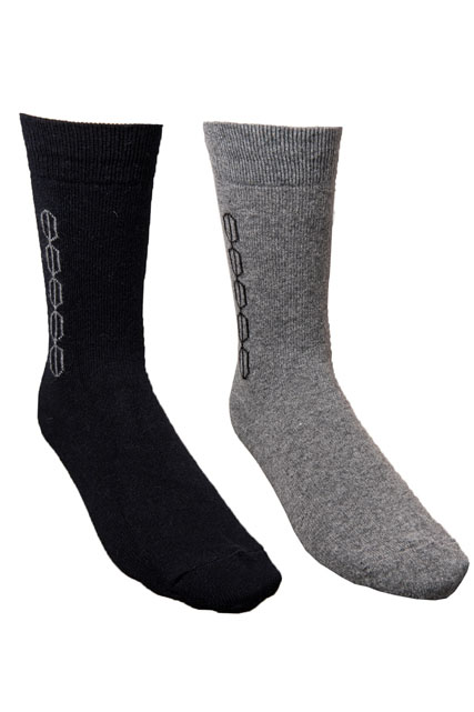 CHAUSSETTES LAINE MEN ACCESSORIES