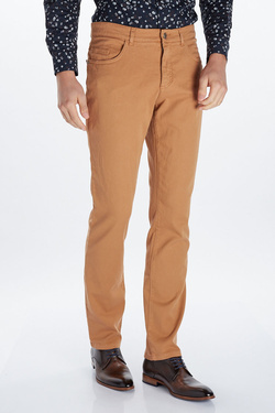 Pantalon MEXX 50327 Marron