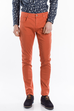 Pantalon MEXX 50514 Orange