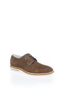 Chaussures MEXX MXKM0034 Taupe