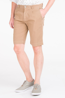 Short MEXX 51512 Taupe