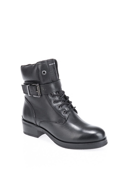 Chaussures MEXX DALEY Noir