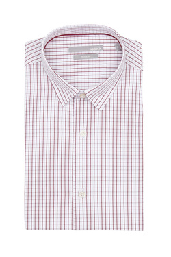 Chemise manches longues MEXX 53473 Blanc