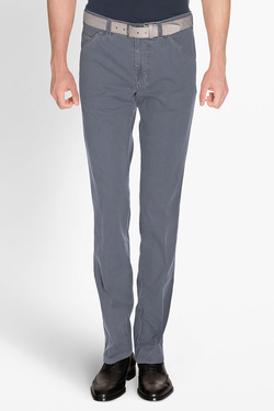 Pantalon MEYER CHICAGO C3150 Bleu