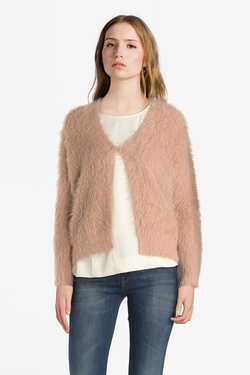 Gilet MOLLY BRACKEN F397H18 Rose