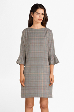 Robe MOLLY BRACKEN T1045A19 Gris