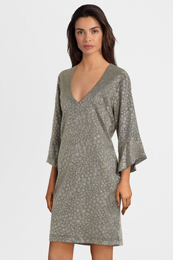 Robe MOLLY BRACKEN P1293H19 Or