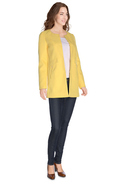 fashion style free delivery fashion styles Manteau MORGAN