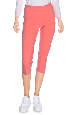 MYRINE AND ME - Pantalon0601195CCorail