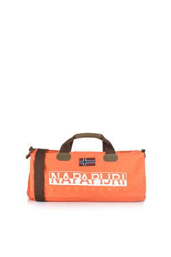 Sac NAPAPIJRI N0YGOR Orange