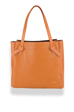 Sac NAT ET NIN RAQUEL Orange