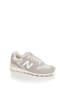 Chaussures NEW BALANCE WR996 Gris